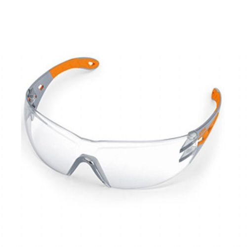 Stihl Dynamic Light Plus  Safety Glasses 0000 884 0355